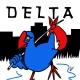 Ampliació de la ZEPA del Delta delLlobregat