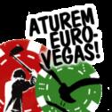 enllac_web_eurovegas2