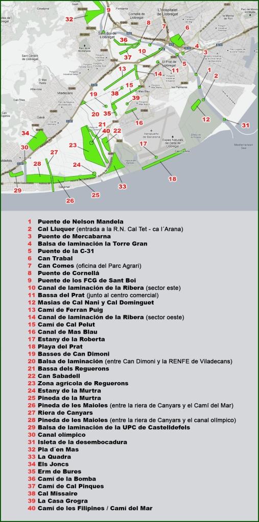 mapa-zonas-delta-del-llobregat-no-3-13-1-2017