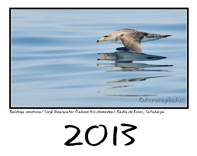 CalendariNatura2013