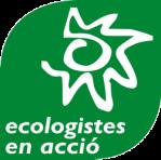 logo_catala_250px-19649