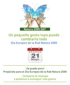 Natura2000day_2