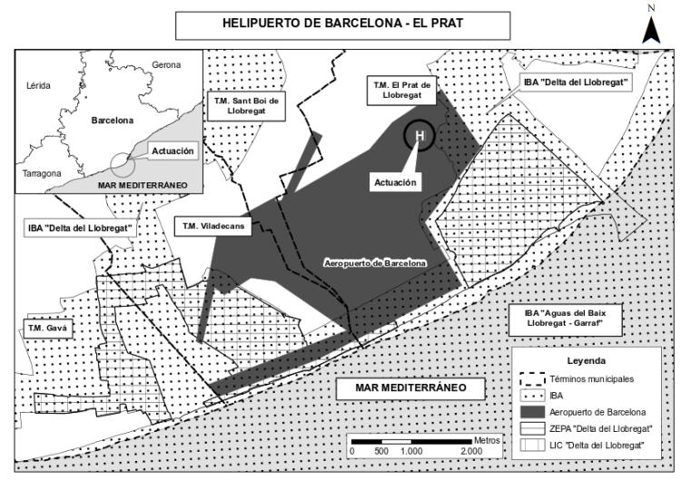 HP_mapa
