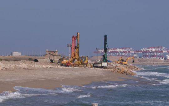 Els 20 anys del Pla Delta i la revisió oficial d'un greu impacte ecològic