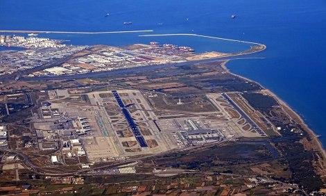 DEPANA vol recordar a AENA els seus incompliments en matèria ambiental, davant una nova ampliació de l'Aeroport